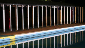 Tooting_Bec_Lido_2006_by_Jimmy_Swindells