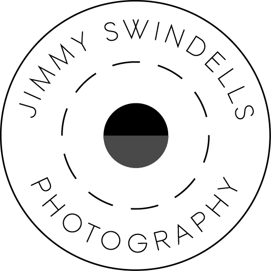 jimmy-swindells
